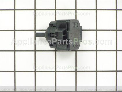 Frigidaire Switch 134762010 from AppliancePartsPros.com