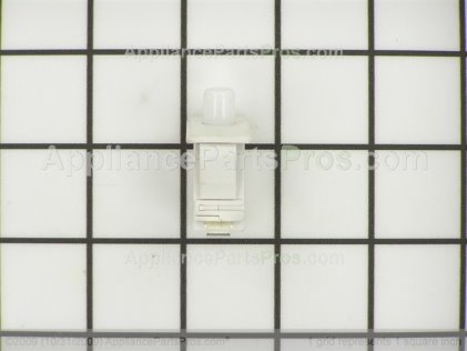 Frigidaire Switch 134813600 from AppliancePartsPros.com
