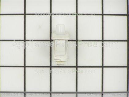 Frigidaire Switch 134813600 from AppliancePartsPros.com