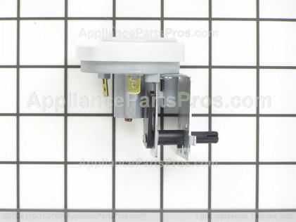 Frigidaire Switch 137014800 from AppliancePartsPros.com