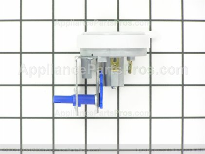 Frigidaire Switch 137014900 from AppliancePartsPros.com
