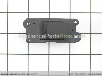Frigidaire Switch 154226701 from AppliancePartsPros.com
