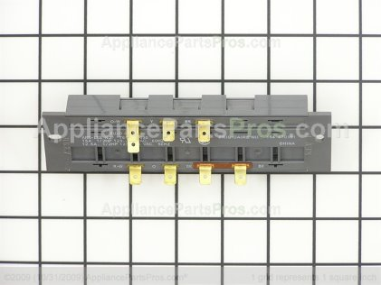 Frigidaire Switch 154470101 from AppliancePartsPros.com