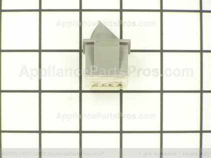Frigidaire Switch 216822901 from AppliancePartsPros.com