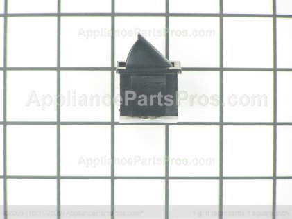 Frigidaire Switch 216922800 from AppliancePartsPros.com