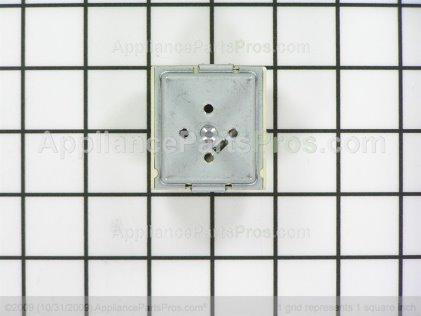Frigidaire Switch 305458904 from AppliancePartsPros.com