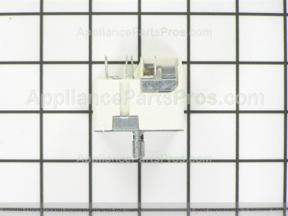 Frigidaire Switch 316498602 from AppliancePartsPros.com