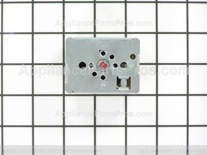 Frigidaire Switch 316498603 from AppliancePartsPros.com