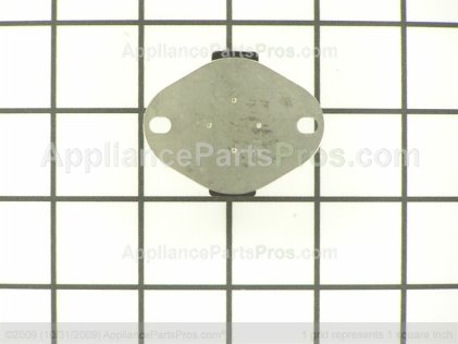 Frigidaire Switch 318004902 from AppliancePartsPros.com
