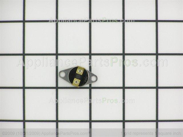 kelvinator range parts wiring dc u0026 39 s range parts