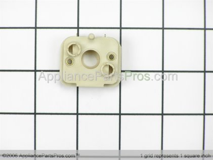 Frigidaire Switch 318037700 from AppliancePartsPros.com