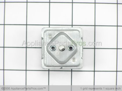 Frigidaire Switch 318120505 from AppliancePartsPros.com