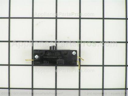 Frigidaire Switch 318120711 from AppliancePartsPros.com
