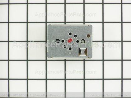 Frigidaire Switch 318293811 from AppliancePartsPros.com