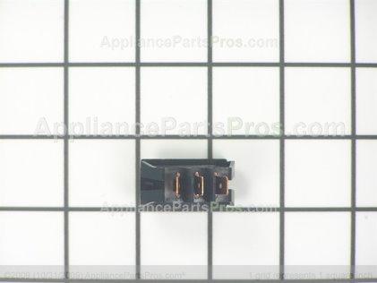 Frigidaire Switch 5300808854 from AppliancePartsPros.com
