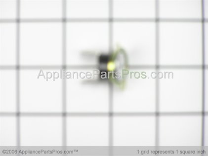 Frigidaire Switch 5304440023 from AppliancePartsPros.com