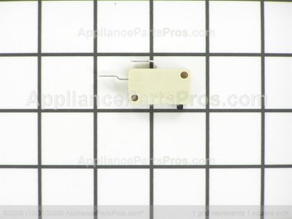 Frigidaire Switch 5304470231 from AppliancePartsPros.com