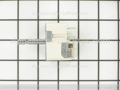 Frigidaire Switch 903136-9010 from AppliancePartsPros.com