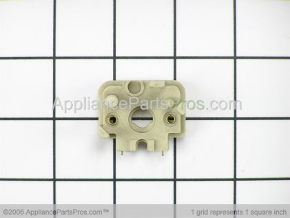Frigidaire Switch Burner Igniter 316035200 from AppliancePartsPros.com