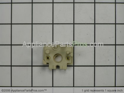 Frigidaire Switch-Burner Igniter 316035201 from AppliancePartsPros.com