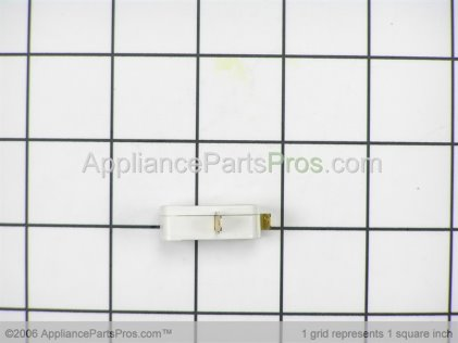 Frigidaire Switch, Dispenser 218480000 from AppliancePartsPros.com
