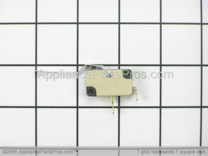 Frigidaire Switch-Float 154144601 from AppliancePartsPros.com