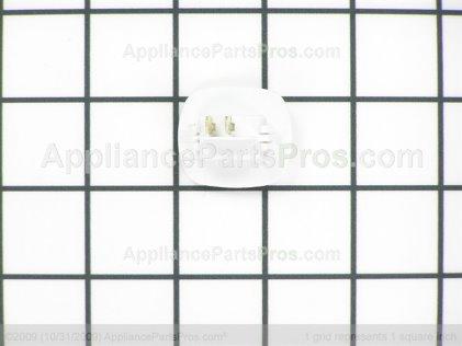 Frigidaire Switch-Light/lamp 316090901 from AppliancePartsPros.com