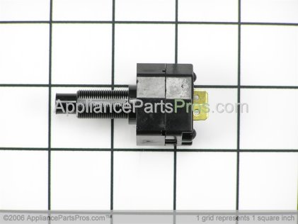Frigidaire Switch, Ovn Lght 5303200479 from AppliancePartsPros.com