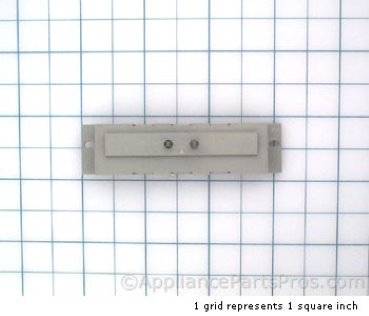 Frigidaire Switch-Selector 2BU 154215301 from AppliancePartsPros.com