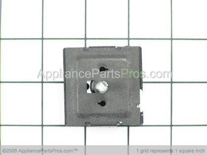 Frigidaire Switch, Sm Surface Element 318293824 from AppliancePartsPros.com