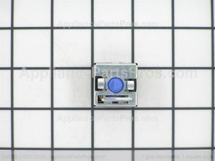 Frigidaire Switch-Temp 134397500 from AppliancePartsPros.com
