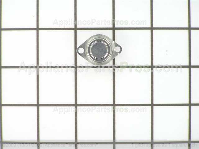 frigidaire switch thermal cutout 318005201 ap3211049_01_l frigidaire 318005201 switch,thermal cutout appliancepartspros com  at alyssarenee.co