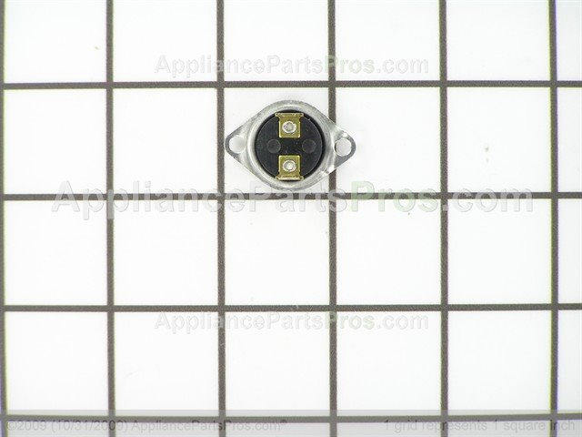 frigidaire switch thermal cutout 318005201 ap3211049_03_l frigidaire 318005201 switch,thermal cutout appliancepartspros com  at alyssarenee.co