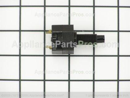 Frigidaire Switch, Work Lite 5303200480 from AppliancePartsPros.com