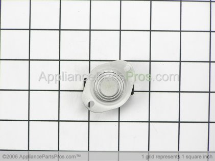 Frigidaire T-Stat, Reg-Heat 5308015398 from AppliancePartsPros.com