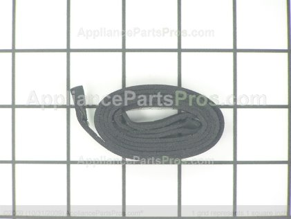 Frigidaire Tape, 0.762 M , Neoprene 5304417120 from AppliancePartsPros.com