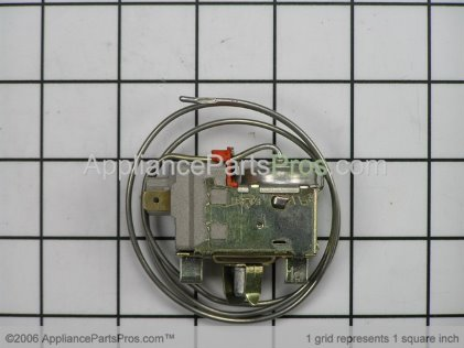 Frigidaire Cold Control 5304404821 from AppliancePartsPros.com
