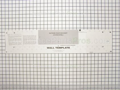 Frigidaire Template 5304440330 from AppliancePartsPros.com