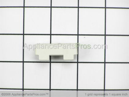Frigidaire Terminal Block 3202786 from AppliancePartsPros.com