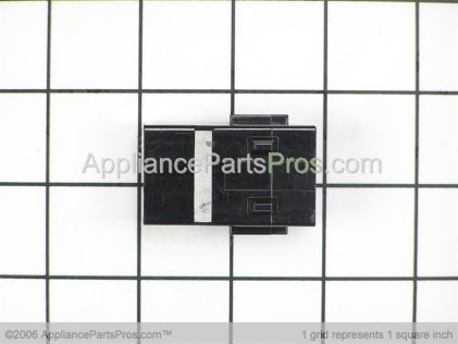 Frigidaire Terminal Block 5303323704 from AppliancePartsPros.com