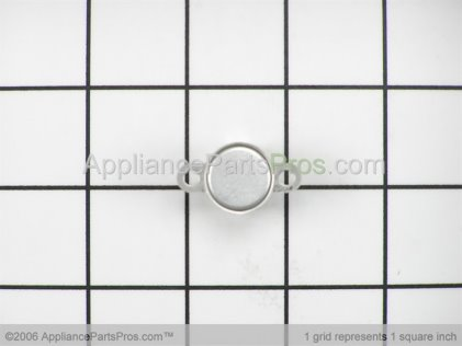 Frigidaire Thermal Limiter 134120900 from AppliancePartsPros.com