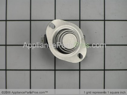 Frigidaire Thermostat 131298300 from AppliancePartsPros.com