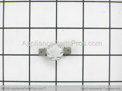 Frigidaire Thermostat 154227807 from AppliancePartsPros.com