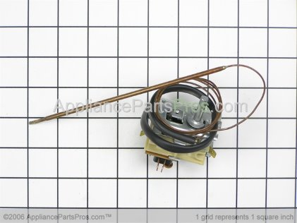 Frigidaire Thermostat 316032408 from AppliancePartsPros.com