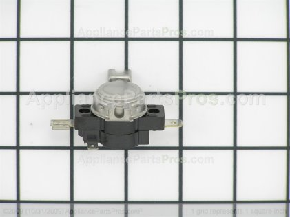 Frigidaire Thermostat 318003614 from AppliancePartsPros.com