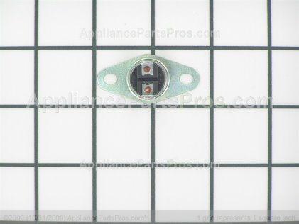 Frigidaire Thermostat 318003624 from AppliancePartsPros.com