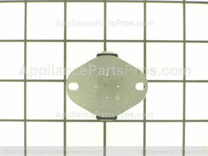Frigidaire Thermostat 318003633 from AppliancePartsPros.com