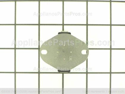 Frigidaire Thermostat 318003633 from AppliancePartsPros.com