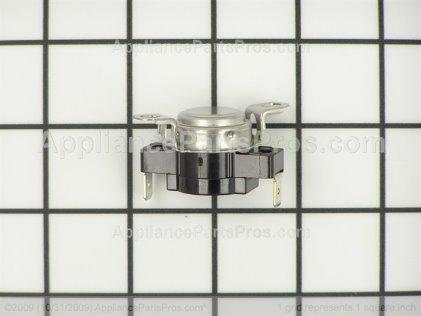 Frigidaire Thermostat 3204267 from AppliancePartsPros.com