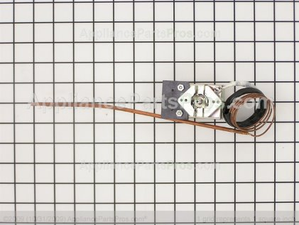 Frigidaire Thermostat 5303015184 from AppliancePartsPros.com